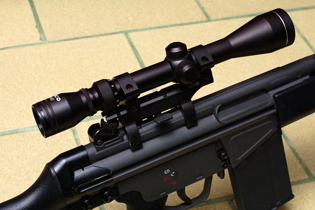 best-1-8x scopes