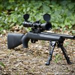 best 3-9x40 scopes