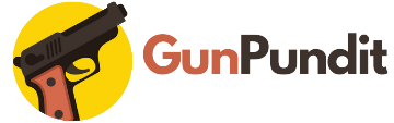Gun Pundit